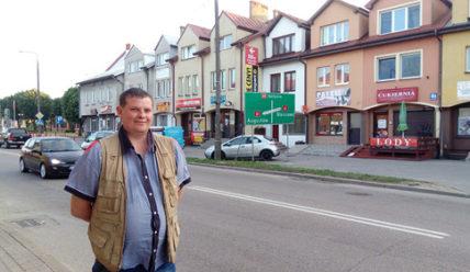 Сегодня свой День Рождения отмечает Артем Тищенко
