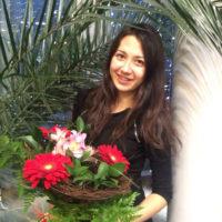 Сегодня свой день рождения отмечает символ нашей радиостанции Руфина Еникеева