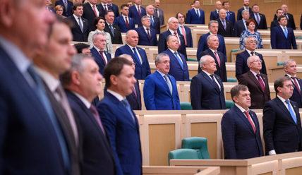 Дайджест новостей — 14.03.2019